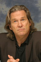Jeff Bridges picture G609138