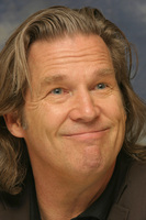 Jeff Bridges picture G609141