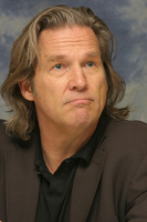 Jeff Bridges picture G609145