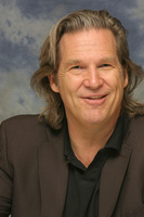 Jeff Bridges picture G335690