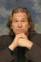 Jeff Bridges picture G530158