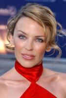 Kylie Minogue picture G60916