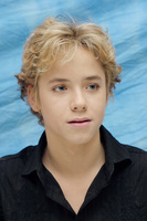 Jeremy Sumpter picture G609295