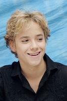 Jeremy Sumpter picture G609299