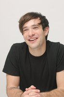 Charlie Cox picture G609354