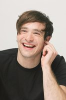 Charlie Cox picture G609355