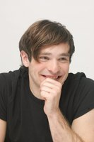 Charlie Cox picture G609358