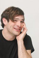 Charlie Cox picture G609359