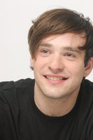Charlie Cox picture G609361