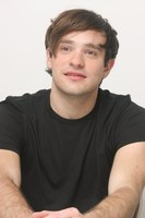 Charlie Cox picture G609362