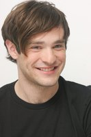 Charlie Cox picture G609363