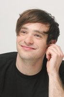 Charlie Cox picture G609366