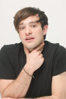 Charlie Cox picture G609367
