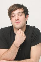Charlie Cox picture G609370
