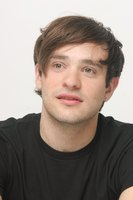 Charlie Cox picture G609371