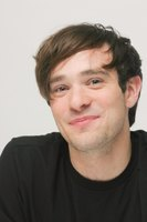 Charlie Cox picture G609373