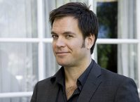 Michael Weatherly picture G609533