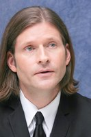Crispin Glover picture G609561