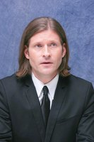 Crispin Glover picture G609562