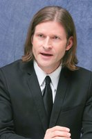 Crispin Glover picture G609563