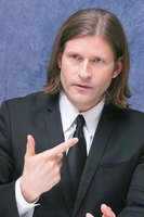 Crispin Glover picture G609564