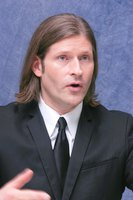 Crispin Glover picture G609565