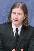 Crispin Glover picture G609566