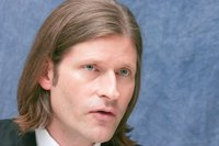 Crispin Glover picture G609567