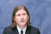 Crispin Glover picture G609568