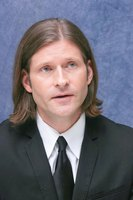 Crispin Glover picture G609569