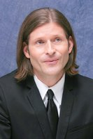 Crispin Glover picture G609570