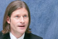 Crispin Glover picture G609571