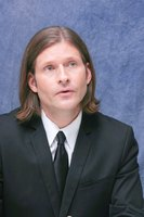 Crispin Glover picture G609572