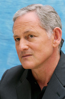 Victor Garber picture G609750