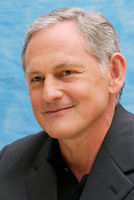Victor Garber picture G609753
