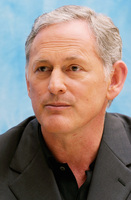 Victor Garber picture G609755