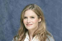 Jennifer Jason Leigh picture G610140