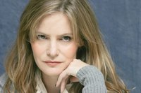 Jennifer Jason Leigh picture G610141