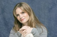 Jennifer Jason Leigh picture G610142