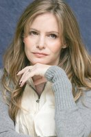 Jennifer Jason Leigh picture G610143