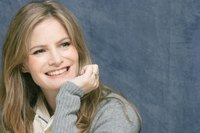 Jennifer Jason Leigh picture G610144