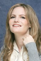 Jennifer Jason Leigh picture G610145