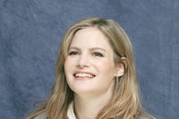 Jennifer Jason Leigh picture G610146