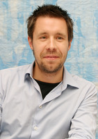 Paddy Considine picture G610147