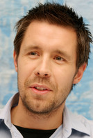 Paddy Considine picture G610149