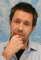 Paddy Considine picture G610150