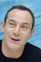 Jason Isaacs picture G610380