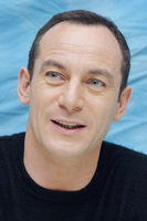 Jason Isaacs picture G610381