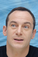 Jason Isaacs picture G610382