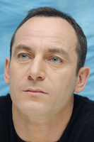 Jason Isaacs picture G610383